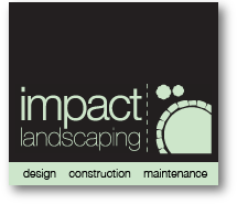 Impact Landscaping